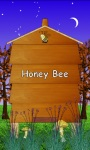 Honey Bee By Toftwood Games screenshot 2/6