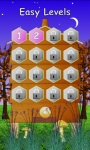 Honey Bee By Toftwood Games screenshot 3/6