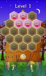 Honey Bee By Toftwood Games screenshot 5/6