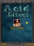 Acid Effect  screenshot 2/5