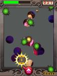 Acid Effect  screenshot 4/5