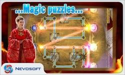 Magic Academy 2: mystery tower screenshot 3/5