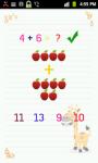 Kids Math Book screenshot 2/6
