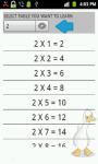 Kids Math Book screenshot 3/6