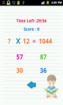 Kids Math Book screenshot 6/6