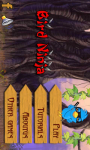 Bird Ninja screenshot 2/6