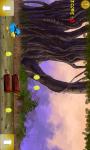 Bird Ninja screenshot 3/6