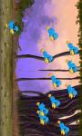 Bird Ninja screenshot 5/6