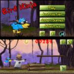 Bird Ninja screenshot 6/6