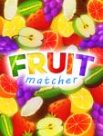FruitMatcher screenshot 3/3