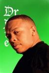 Dr Dre Live Wallpaper screenshot 2/2
