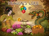 Dragon's Lore screenshot 1/6