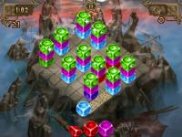 Dragon's Lore screenshot 2/6