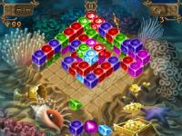 Dragon's Lore screenshot 4/6