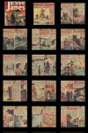 Jesse James Comics  screenshot 2/3