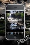 Relax Waterfall screenshot 1/1