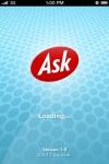 Ask.com screenshot 1/1