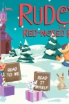 Rudolph the Red-Nosed Reindeer screenshot 1/1
