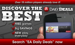 World Series of Poker by EA ROW screenshot 6/6