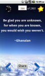 2901 Greatest African Proverbs screenshot 4/5