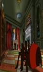 Broken Sword II Smoking Mirror screenshot 2/6