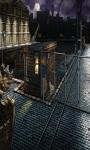 Broken Sword II Smoking Mirror screenshot 5/6