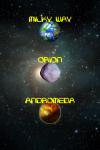 Arkasteroid Free screenshot 4/6
