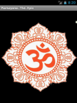 Ramayana the Apic screenshot 1/3