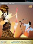 Ramayana the Apic screenshot 3/3