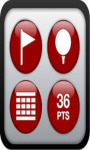 Online Mile Calculator screenshot 4/6