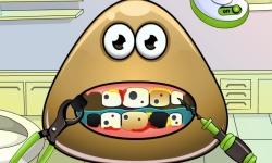 Smelly Dentist Games screenshot 1/3