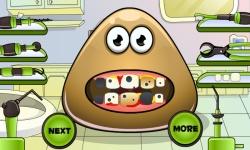 Smelly Dentist Games screenshot 2/3