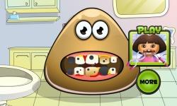 Smelly Dentist Games screenshot 3/3
