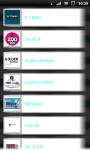 Popular Music Songs screenshot 6/6