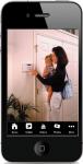 Home Alarm Systems screenshot 1/4