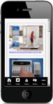 Home Alarm Systems screenshot 3/4