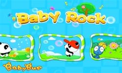 Lets Rock by BabyBus screenshot 5/5