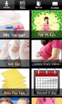 How To Get Pregnant and Baby Fast FULL GUIDE screenshot 2/6