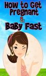 How To Get Pregnant and Baby Fast FULL GUIDE screenshot 6/6