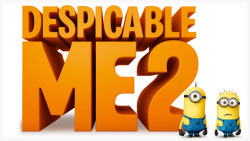 The best Despicable Me 2 slideshow wallpaper screenshot 4/6