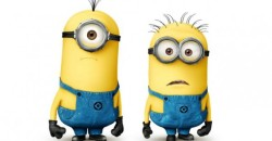 The best Despicable Me 2 slideshow wallpaper screenshot 6/6