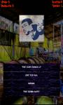 Rap Quiz App screenshot 3/4