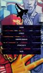 Rap Quiz App screenshot 4/4