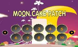 Sneaky Little Bunny Rabbit Roll to Eat Mooncake screenshot 2/6
