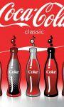 Coke Live Wallpaper HD screenshot 4/4