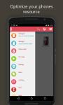 Jappit - File locker and File Manager screenshot 3/6