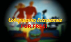 Best Russian Cartoons screenshot 2/4