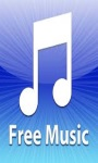 New mp3 mp4 music downloader screenshot 1/1