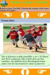 Play Tee Ball sport screenshot 3/3