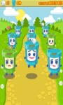Paper_Tossing screenshot 3/6